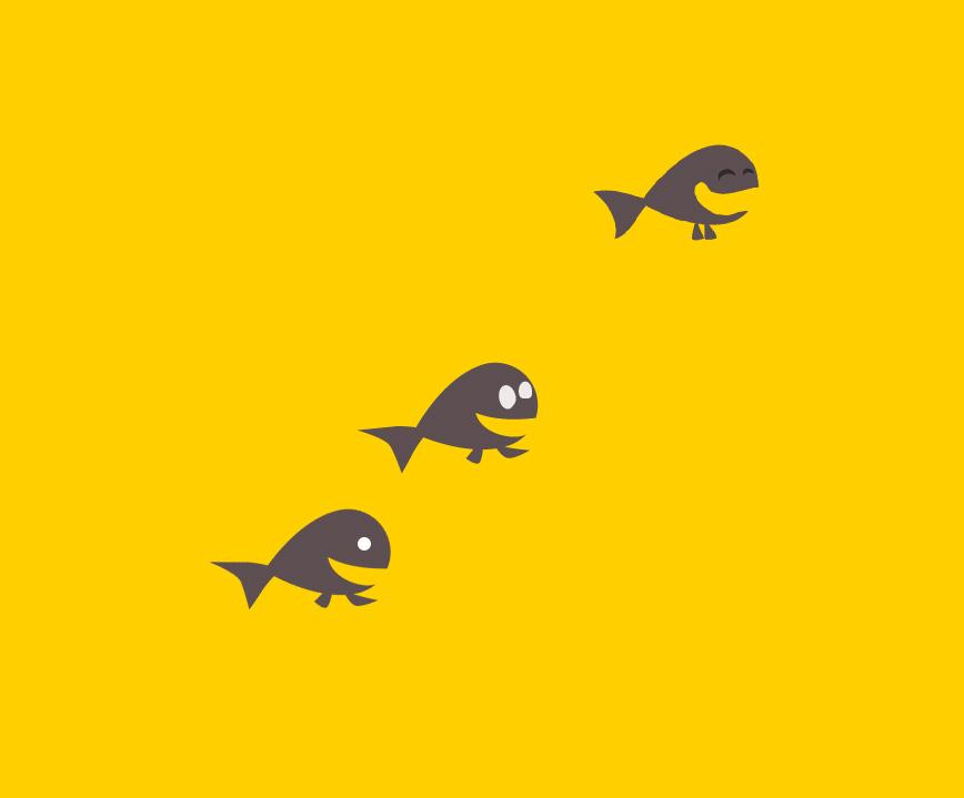 galerie-poissons